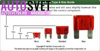 Лампа светодиодная W27W 3157 - 48Led SMD3014 6Вт